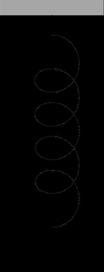 ラグランジュ方程式を用いた運動...